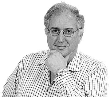 Miguel Ángel Pindado