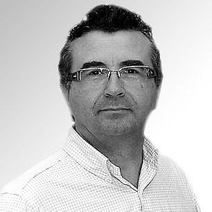Agustín Peláez