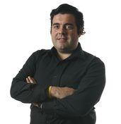 Octavio Villa