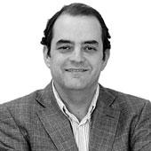 Jaime Rojas