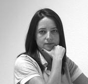 Mariña Álvarez