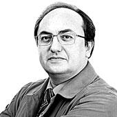 Vidal Arranz