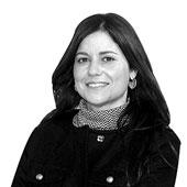 Lorena Sancho Yuste
