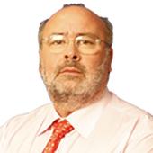 Eduardo Peralta