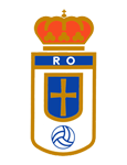 Real Oviedo S.A.D.