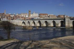Valladolid (Provincia)