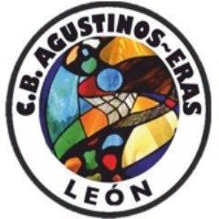 Agustinos Eras