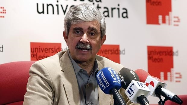 Juan Francisco García Marín