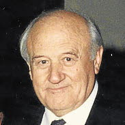 Vigésimo aniversario de la muerte de José Velicia