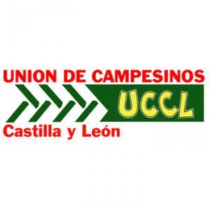 UCCL Unión de Campesinos de Castilla y León