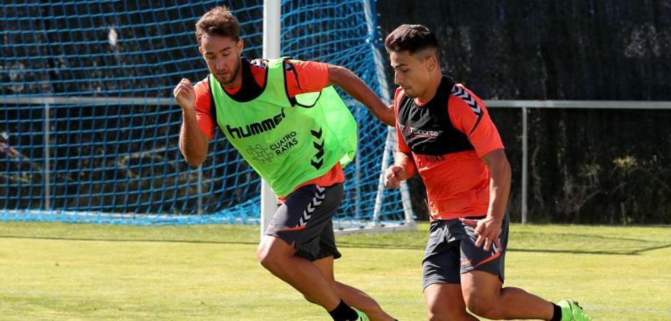 Besiktas y Betis, rivales de entidad en Málaga