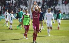 Las otras veces que el Real Valladolid falló cuando se jugaba la temporada