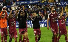 A por nuestra 'Champions'