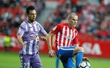 ¡Queremos más, Sergio!