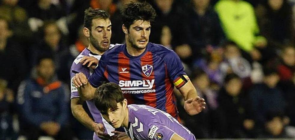 Así es la Primera División en la que aterriza el Real Valladolid