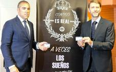 Los abonos para el retorno del Real Valladolid a Primera, a partir de 243 euros