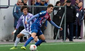 Calendario de amistosos de pretemporada del Real Valladolid y el Real Valladolid B