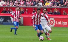 Duje Cop será nuevo jugador del Real Valladolid