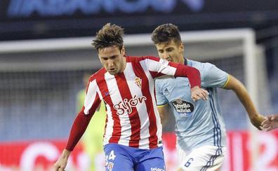 El Real Valladolid confirma el fichaje del croata Duje Cop y espera al turco Enes Ünal