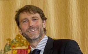 Los derechos televisivos del Real Valladolid reducirán la deuda con Hacienda de 19 a 3 millones de euros esta temporada