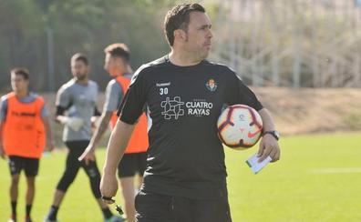 Sergio: el hombre tranquilo, el hombre de club