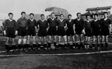 El año en el que el Levante subió a Segunda a costa del Valladolid