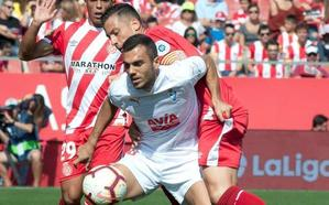 El Real Valladolid recibirá al Eibar el domingo 10 de noviembre a las 13:00 horas