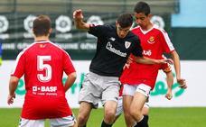 El Real Valladolid competirá en LaLiga Genuine