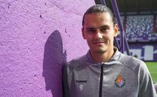 Sergio busca reeditar en Sevilla la victoria en Villarreal