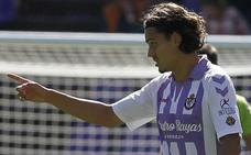 El Real Valladolid busca el desempate con el Betis jugando como en Villarreal