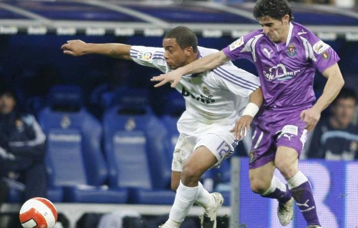 Víctor Fernández: «La experiencia es fundamental, hay jugadores para los que va a ser la primera vez»