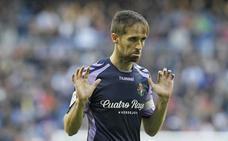 Míchel: «Nos da igual el campo o el rival, en esta línea llegarán más victorias que derrotas»