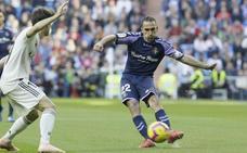 Las claves del éxito del Real Valladolid