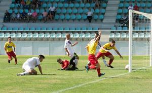 El Juvenil A del Real Valladolid recibe al Club Internacional de la Amistad