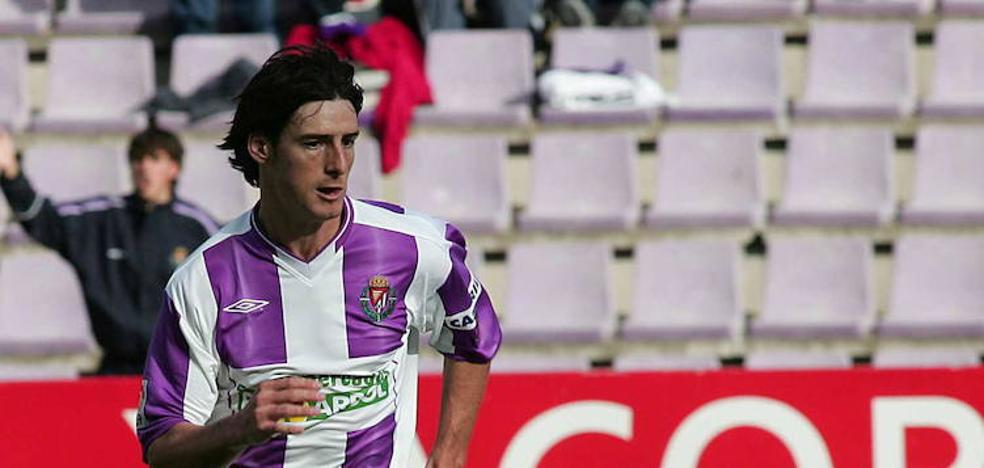 Aduriz, el salvavidas del Athletic que emergió del Pisuerga