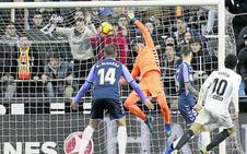El Real Valladolid se apunta a 'ese otro fútbol'