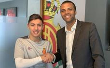 Leo Suárez y Antonio Cotán, exjugadores del Real Valladolid, ya tienen nuevo equipo