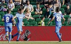 El exjugador del Real Valladolid, Jaime Mata, convocado por la Selección Española