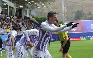 La fe de Sergi Guardiola
