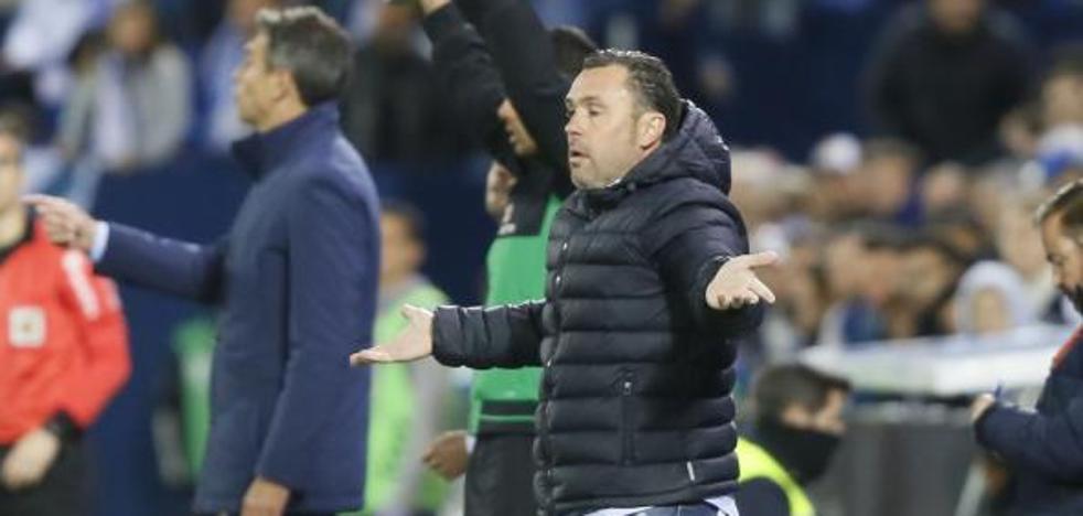Sergio, ese hombre