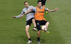 El Real Valladolid jugará ante el San José Earthquakes el 17 de julio