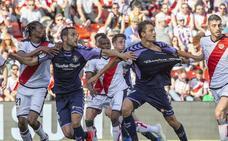 El Real Valladolid tendrá que hacer un esfuerzo económico si quiere incorporar a Enes Ünal