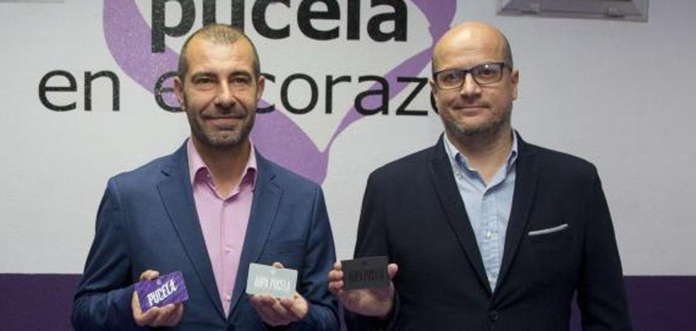 El Real Valladolid encarece el precio de los abonos infantiles un 165% de media