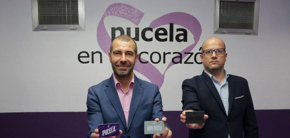 El Real Valladolid mantiene el precio del 57% de los abonos