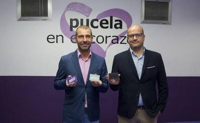 El robo a mano armada del Real Valladolid