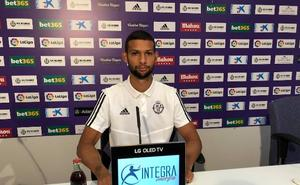 Joaquín cree que el viaje a Estados Unidos servirá al Real Valladolid para «hacer grupo»