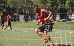 El Real Valladolid pone fin a su etapa en San José