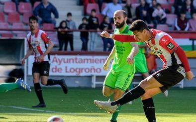 El Real Valladolid ficha al delantero brasileño Marcos André