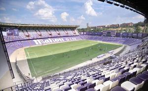 Óscar Puente afirma «no tener noticias de Ronaldo» en el tema de la venta del estadio