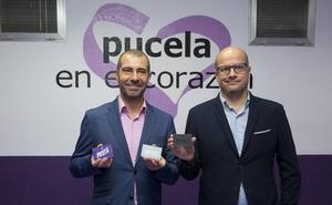 Quién es Matthieu Fenaert, el nuevo consejero delegado del Real Valladolid